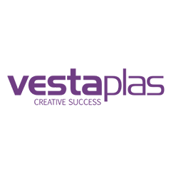 24 Pack Greyshott Blue Hygiene Roll